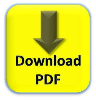 downloadknopf