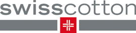 sc_logo
