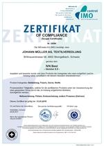 11zert-ivn-best_neu_johann_mueller
