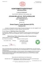 11cert-gots-process_market-johann_mueller